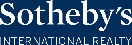 Sotheby's International Realty