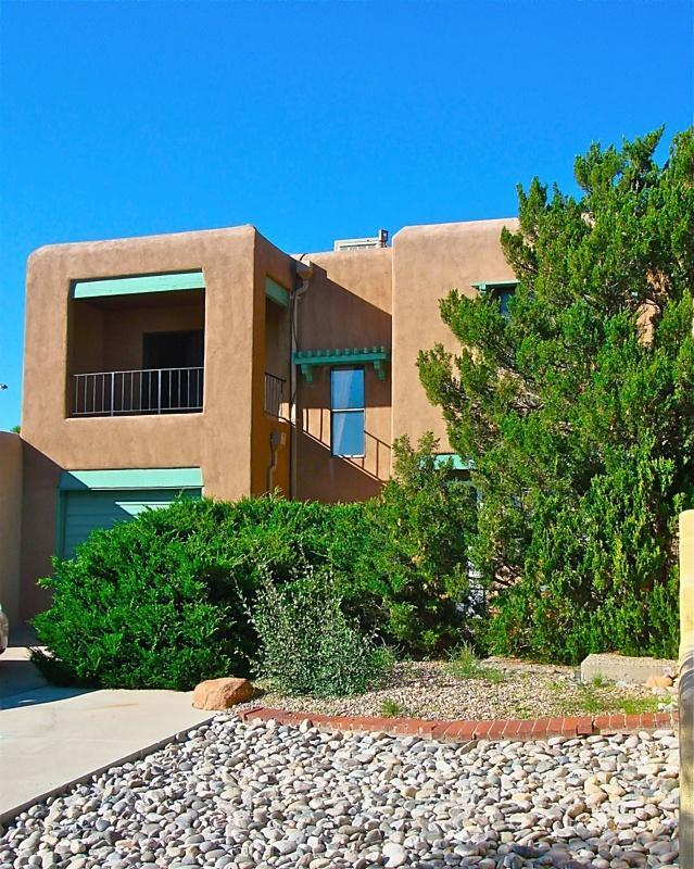2583 Camino San Patricio, Santa Fe, NM, 87505 MLS #201100212