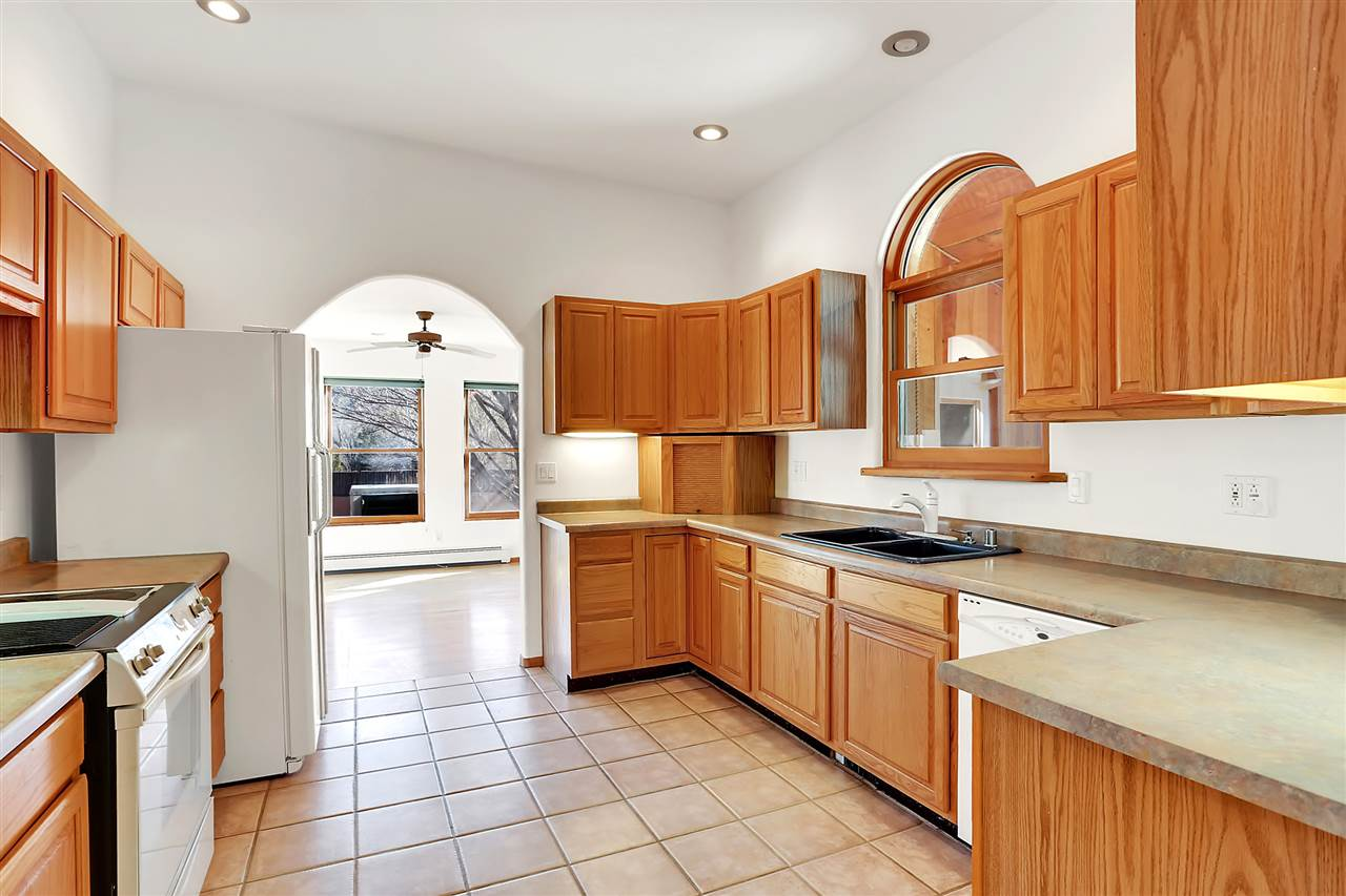 ojo caliente buddhist singles Filter your house search to just find bank owned homes and reo properties in ojo caliente nm get a great deal that could be lower than market value.