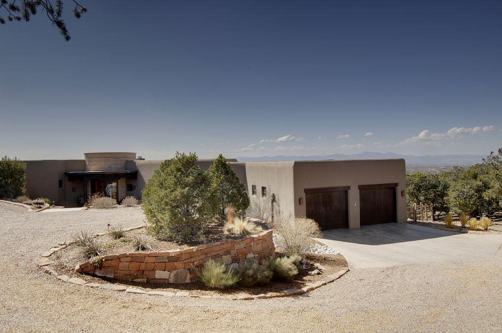 74 Lodge Trail Santa Fe Nm 87506 Mls 201400501
