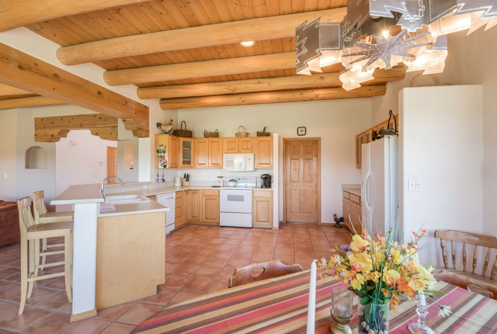 ojo caliente single parent dating site Newly remodeled new owners affordable lodging in ojo caliente, nm, the taos trail inn offers a friendly staff, comfortable beds, rooms with a real feel of northern new mexico and a restaurant and brewery on site.