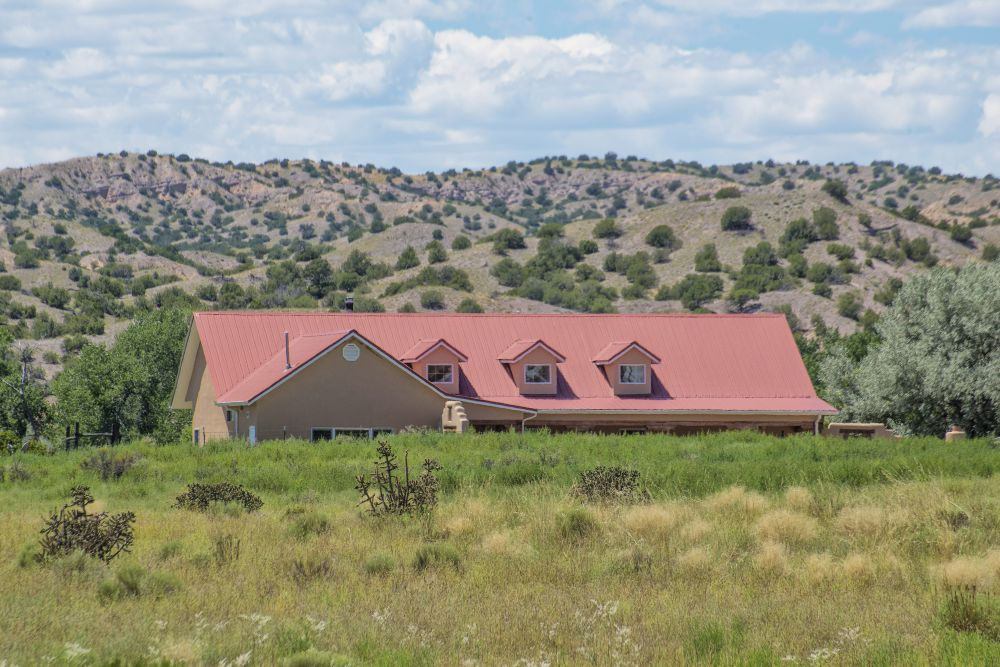 ojo caliente muslim singles Me time in new mexico, part 2: ojo caliente posted by: lori mayfield chillaxing in a hammock under the shade at ojo caliente  single-story, long stretch of.