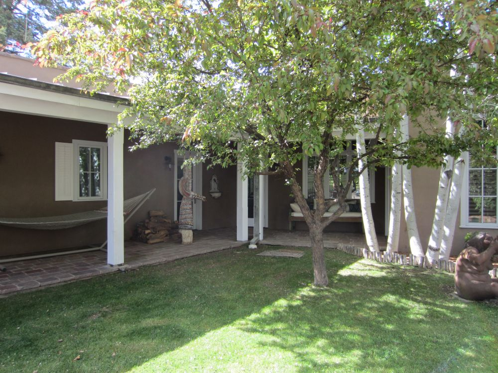 las animas singles This single-family home is located at 652 grand ave, las animas, co 652 grand ave is in las animas, co and in zip code 81054 652 grand ave has 2 beds, 1 bath, approximately 1,367 square feet and was built in 1898.