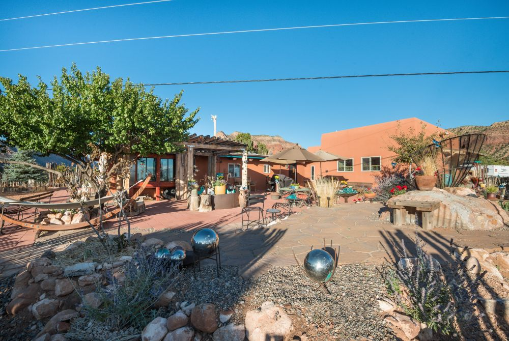 jemez pueblo christian singles 2 single family homes for sale in jemez pueblo nm view pictures of homes, review sales history, and use our detailed filters to find the perfect place.