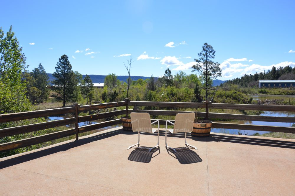 ocate dating View 36 photos of this 4 bed, 4 bath, 4,000 sq ft single family home at 367 county road 8 co # 8, ocate, nm 87734 on sale now for $599,900.