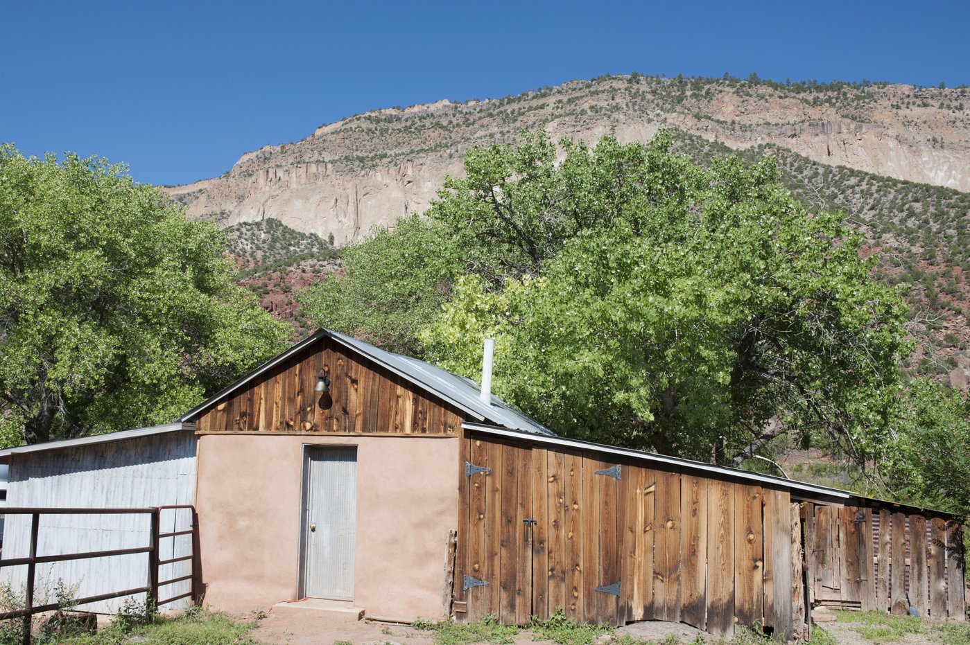 jemez springs muslim singles View price, pictures and listing information for 16445 hwy 4, jemez springs, nm 87025 through a combination of sophisticated marketing, unparalleled access, and an esteemed collection of.