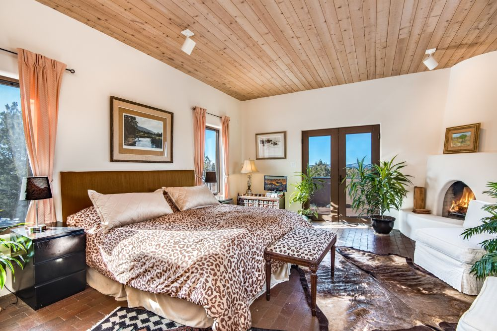 meet vallecito singles 109 single family homes for sale in vallecito, co browse photos, see new properties, get open house info, and research neighborhoods on trulia.
