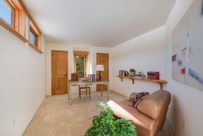 Third Guest Bedroom/Office