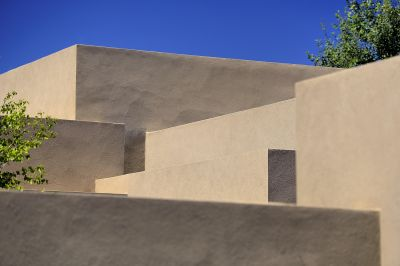 Magnificent Architectural Design