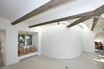 Main Residence - Sunroom