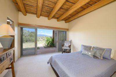 Guest Bedroom 2 En Suite
