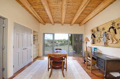 Guest House - Den/Poss. 2nd Bedroom