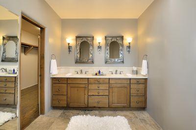 Master Suite II Bath