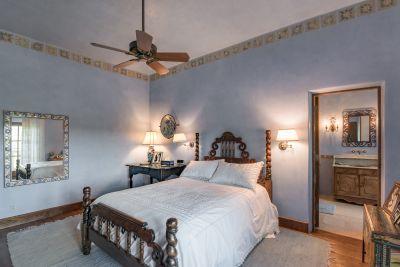 Guest Suite #1