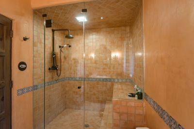 Bathroom - Guest Suite #2