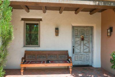 Guest House Portal