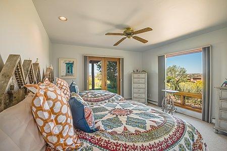 Guest House Bedroom Suite 2