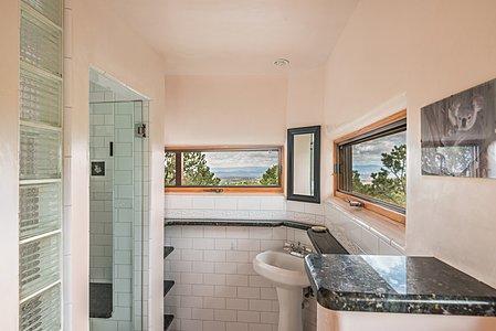 3/4 casita bath #2