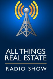 All Things Real Estate radio show
