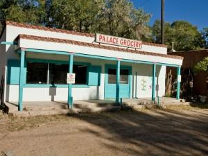 853 Palace Ave