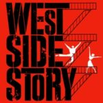 west_side_story_lg